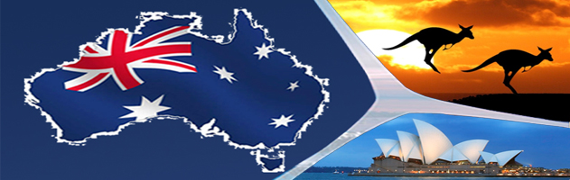 Best Immigration Overseas Reviews - Australia