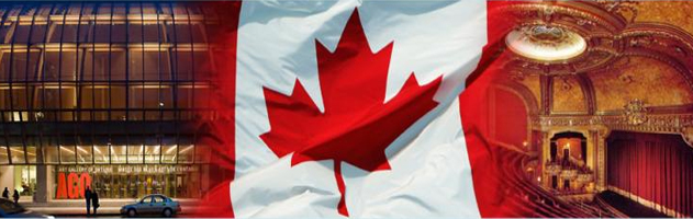 Best Immigration Overseas Reviews on Canada Immigration