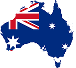australia immigration reviews
