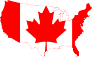 canada immigration reviews