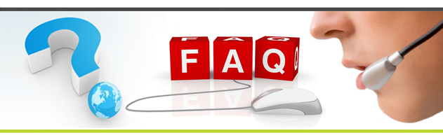 FAQs - Immigration Overseas Reviews