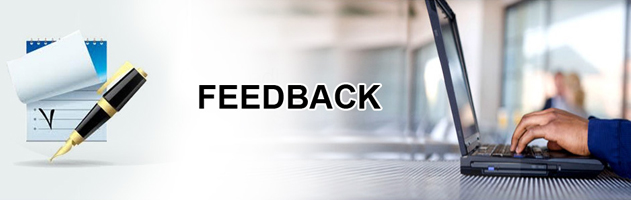 Client Feedback on Immigration Overseas Reviews