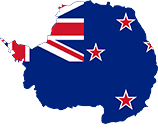 new zealand immigration reviews